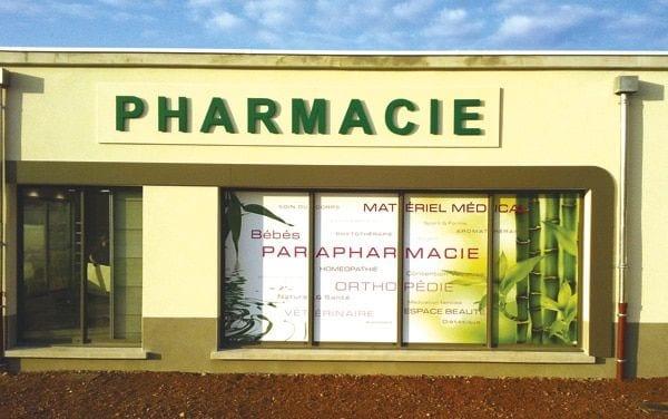 Pharmacie-St-Martin-Belle-Roche