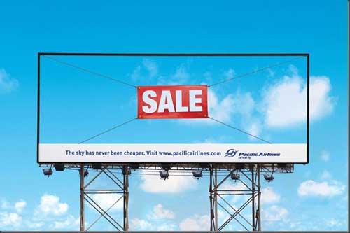 advertising5