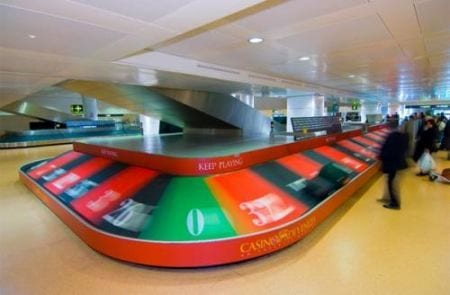 casino_aeroport_bis