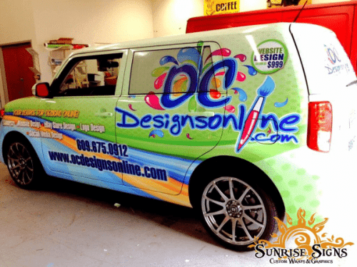 ocdesignsonline-car-wraps-resized-600