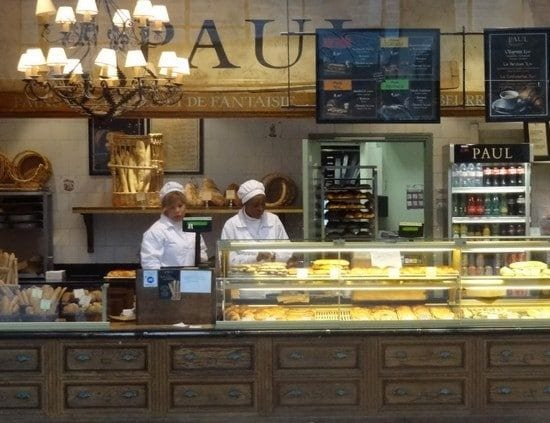 paul-boulangerie