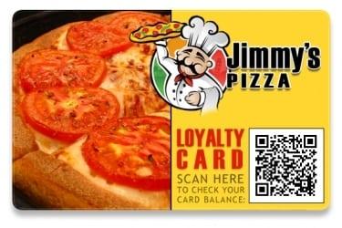 11470981-interactive-loyalty-card