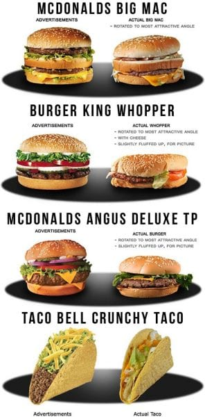 fast_food_ad_reality