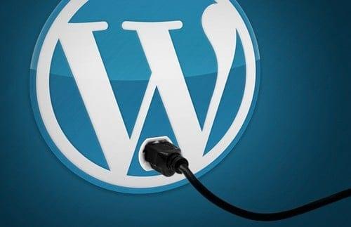 404 error avec vos articles Wordpress suite à une mise à jour, l'installation d'un thème wordpress... 4