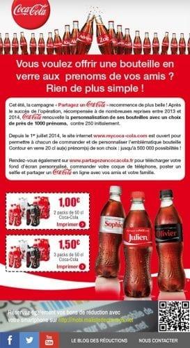 PH_140728_Coca_WP