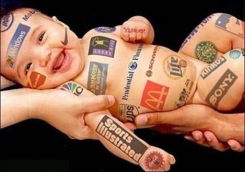 branded-baby-loyalty1