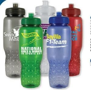trade-show-giveaways-las-vegas-eco-sports-bottle