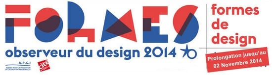 design et innovation