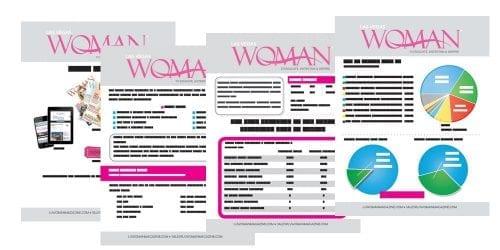 lvwoman-media-kit