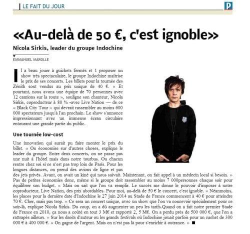 mylene-farmer-presse-le-parisien-14-septembre-2013-005