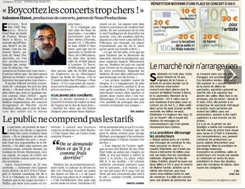 mylene-farmer-presse-le-parisien-14-septembre-2013-006