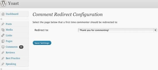 plugin wordpress redirect
