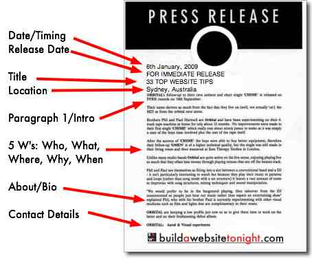 press-release-template-tips1