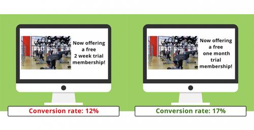 80 idées de promotions pour augmenter vos ventes ! - Partie 1 65