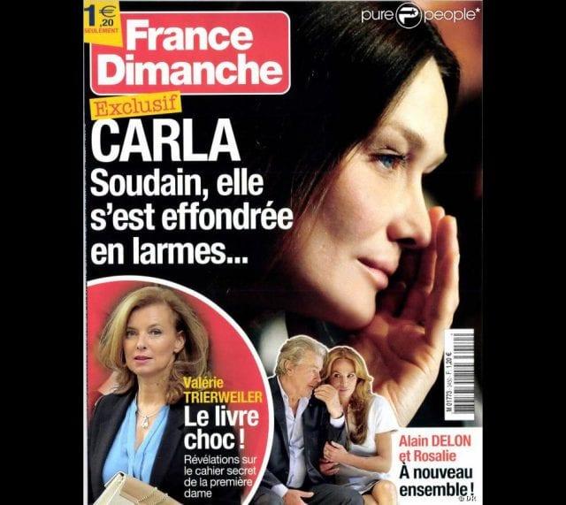 955130-couverture-du-france-dimanche-numero-950x0-1