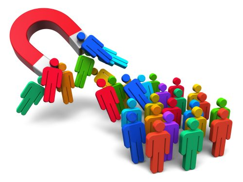 80 idées de promotions pour augmenter vos ventes ! - Partie 1 30