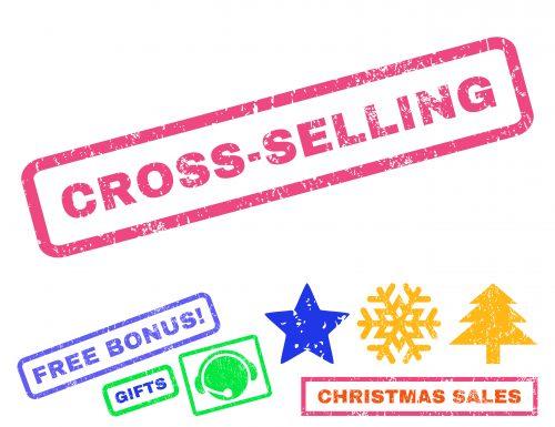 80 idées de promotions pour augmenter vos ventes ! - Partie 1 49