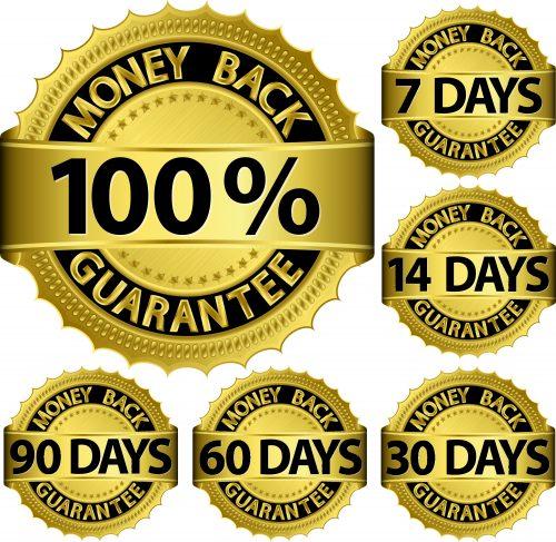 80 idées de promotions pour augmenter vos ventes ! - Partie 1 60