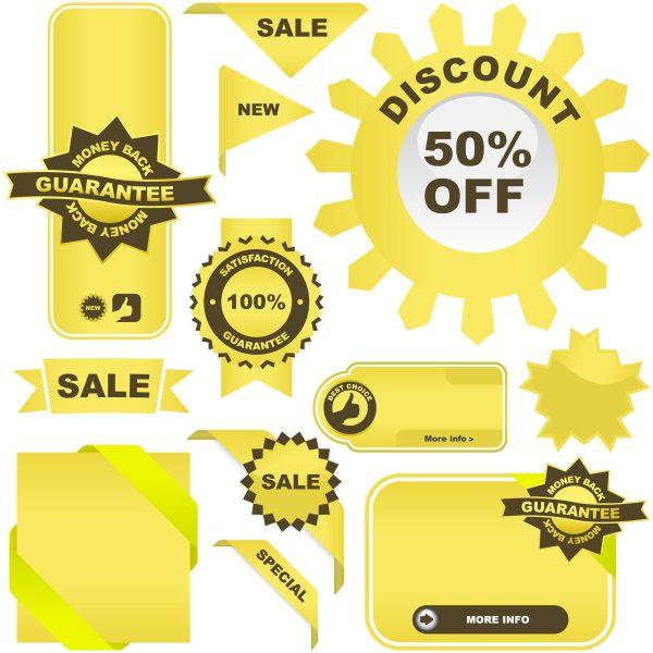 80 idées de promotions pour augmenter vos ventes ! - Partie 1 36