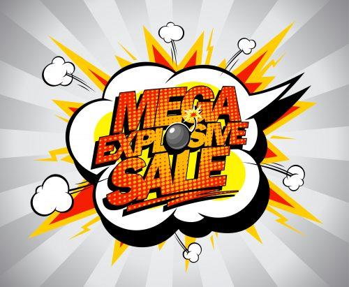 80 idées de promotions pour augmenter vos ventes ! - Partie 1 12