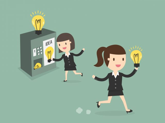 80 idées de promotions pour augmenter vos ventes ! - Partie 1 63