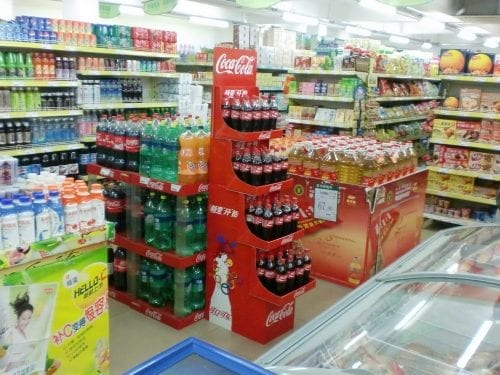 Visual-Merchandising-Corrugated-Cardboard-Patented-Pop-up-Displays-Pop-Pop-Group-Auto-Shelf-Coca-Cola-1