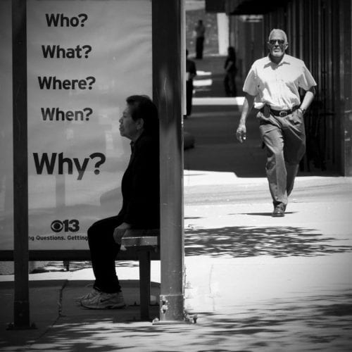 Who_what_where_when_why_by_danudanu
