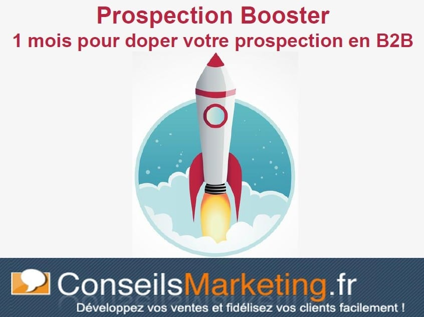 formation-prospection-booster