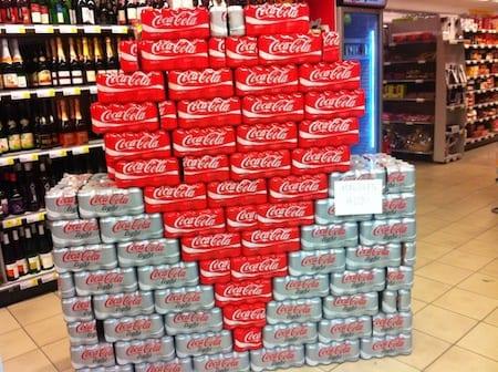 le-visual-merchandising-de-saint-valentin