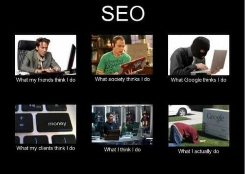the-reality-of-SEO