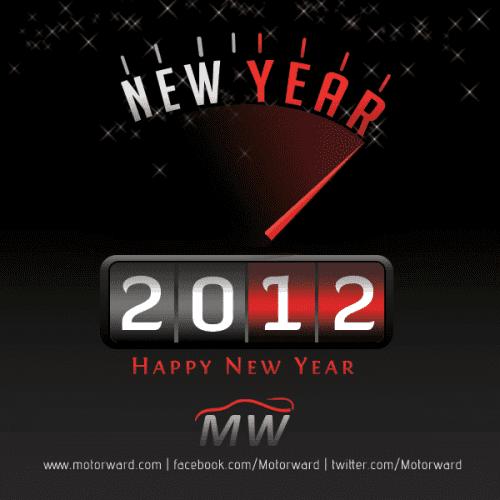MW-New-Year-2012