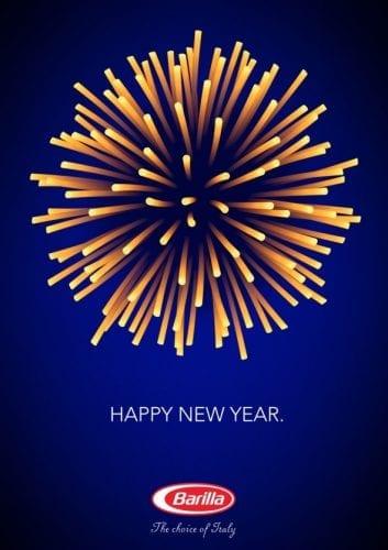 barilla_happy_new-year_ad