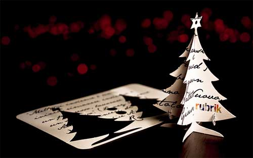 christmas-greeting-card-15