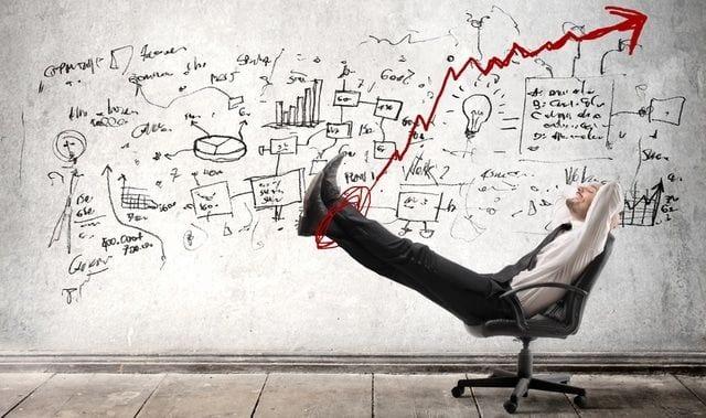 Voici l'astuce qui va TRIPLER le nombre de vos prospects sur votre site web ! 4