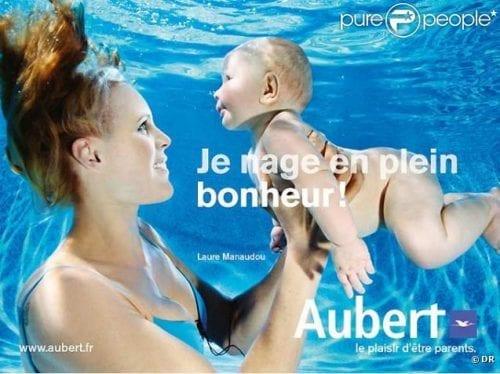 408522-laure-manaudou-pose-pour-la-marque-637x0-2