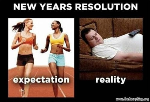 Funny-new-years-resolutions-expectations-vs-reality