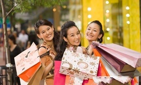 cosmétiques-consommatrices