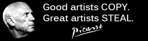 picasso-great-artists-steal