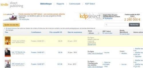 09a869b6739 De plus avec des outils comme http   www.pdf4kindle.com  il est devenu très  facile de convertir un fichier PDF au format Kindle.