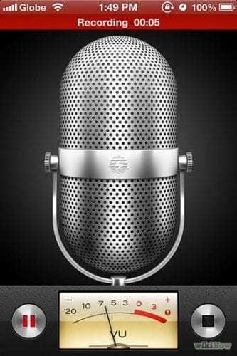 366px-Record-a-Voice-Memo-on-an-iPhone-3GS-Step-5