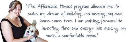 Affordable_Homes_Testimonial_1