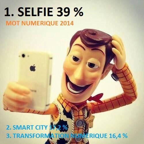 selfie-mot-numerique-2014