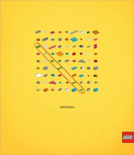 lego-guerrilla-marketing-crossword-puzzle-crocodile-520x600