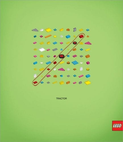 lego_select_2