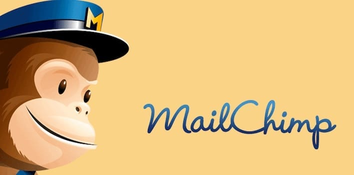mailchimp formation