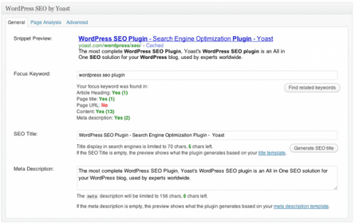 wordpress-seo-plugin-590x372
