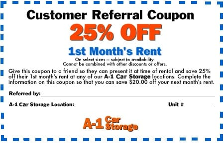 a1_car_storage_coupon