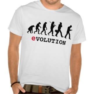 funny_evolution_smartphone_addict_tshirt-rd2815f21e2e8497dbde9d7a05c751f37_8nhdv_324