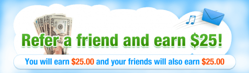 referral_banner