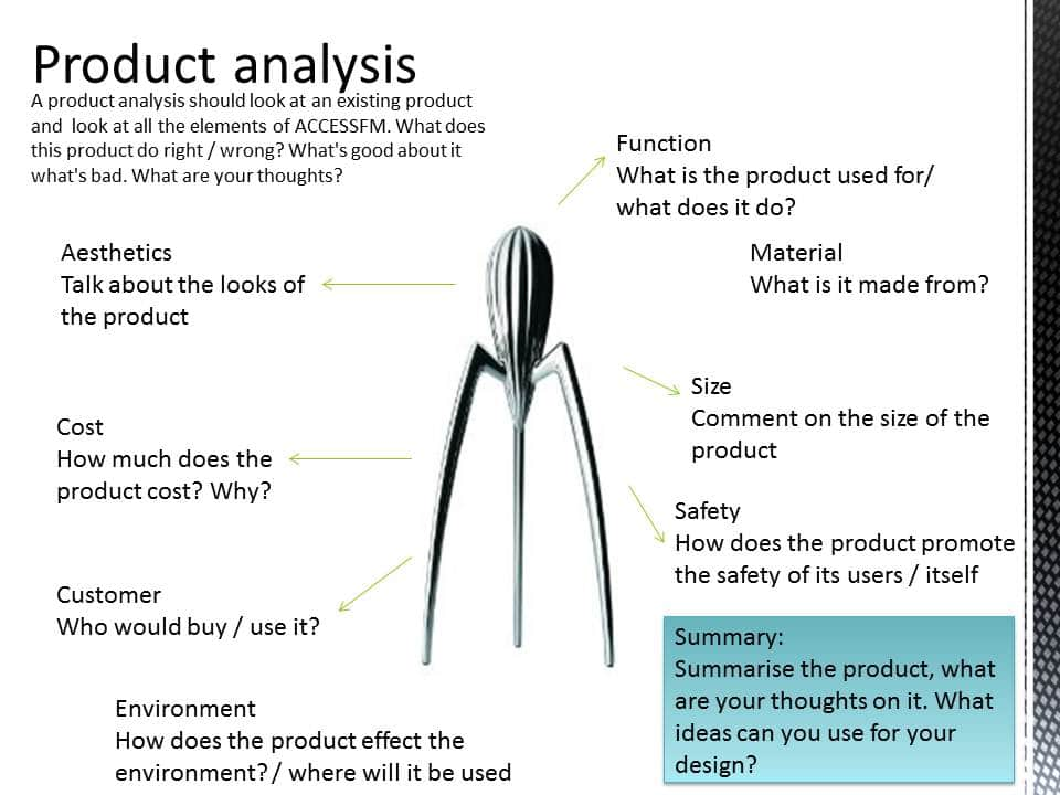 product anaylasis Drive richer product mix by measuring its existing and potential effect on gross margins here's your ultimate product mix analysis guide.